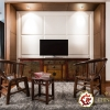 product - Chinese Antique Furniture