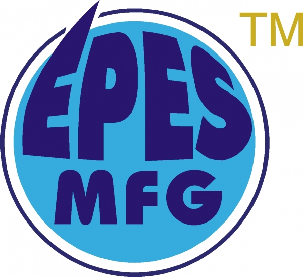 EPES Manufacturing Co.,Ltd