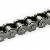 product - ANSI Series Industrial Roller Chain