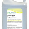 product - BioClean Multi Purpose Cleaner