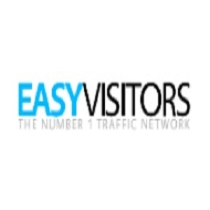 Easyvisitors.com