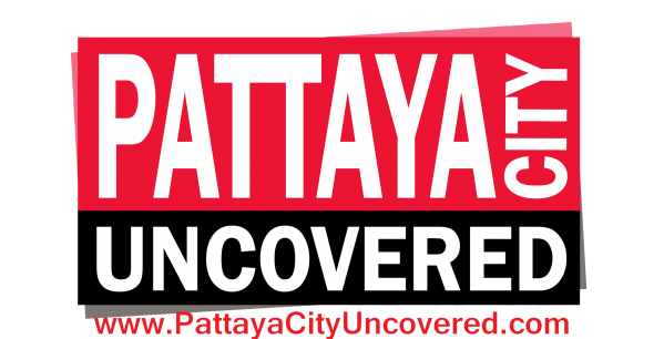 Pattaya City Uncovered