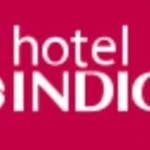 Hotel Indigo Bangkok Wireless Road 1
