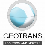 Geotrans Logistics and Movers (Laos) Co., Ltd 1