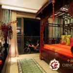 Chinese House 3