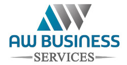 AW Business Services Co.,Ltd.