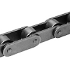 product - EPES Standard Conveyor Chain